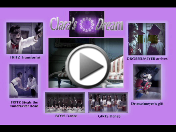 16 Clara's Dream Medley_