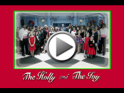 26 The Holly & The Ivy Reprise_