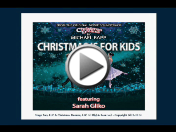 27 Christmas Is For Kids_